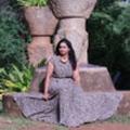 Gayana Lakshmipathy profile image