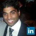 Geeshan Goonathilake profile image
