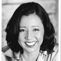 Geeta Kapadia profile image
