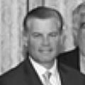 Gene Maszy profile image