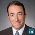 Geoff Fischer, SPHR profile image
