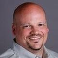Geoff Harris profile image