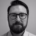 Geoff Krug profile image