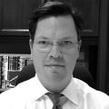Geoffrey Clark profile image