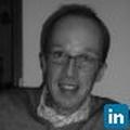 Georg Vomhof profile image