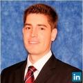 George Batschinski profile image
