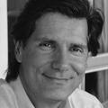 George Carivalis profile image