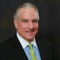 George Giagtzis profile image
