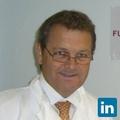 George Macridis profile image