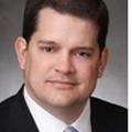 George McCormick III profile image