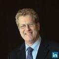 George Mellman, CFA, CIPM, FRM, CFP profile image