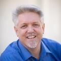 George Kellerman profile image