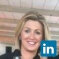 Georgina Spry profile image
