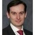 Gerald Carton profile image