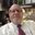 Gerald Davis profile image