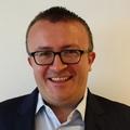 Gerard Goetz profile image