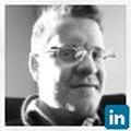 Gerrit Muller profile image