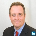 Gerry Flintoft, CAIA profile image