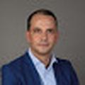Giancarlo Savini profile image