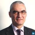 Gianni Operto profile image