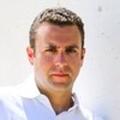 Gil Dibner profile image