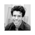Gil Elbaz profile image