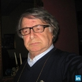 Gilles Avila Adam profile image