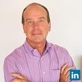 Gilles Michel profile image