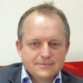 Gilles de CLERCK profile image