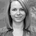 Gillian Roach profile image