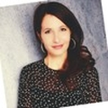 Ginette Oebel profile image