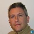 Giordano Sassaroli profile image