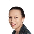 Giovanna Carollo Carter, CFA, CAIA profile image