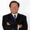 Girard Miller profile image