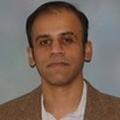 Giri Krishnan profile image
