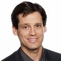 Glen Zwicker profile image