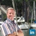 Glenn Kautt profile image