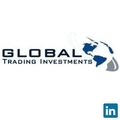 Global Trading Investments profile image