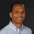 Gokul Rajaram profile image