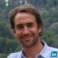 Gonzalo Costa profile image