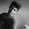 Gowrishankar D profile image