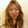 Grace Chen, CFA profile image