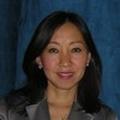 Grace Lee, CAIA profile image