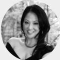 Grace Reyes profile image