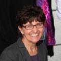 Grace Sacerdote profile image