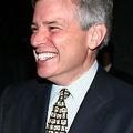 Graham Anderson profile image