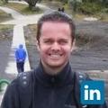 Graham Forman profile image