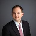 Grant Saul profile image