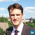Grant Taylor profile image