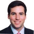 Gray Bigler profile image